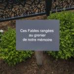 TOURON Les Orchidees 83