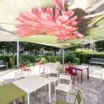TOURON Les Orchidees complement 041