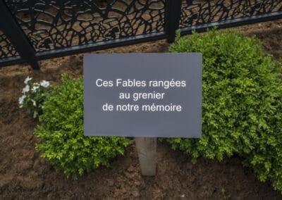 Résidence de standing pour séniors les orchidées Roubaix
